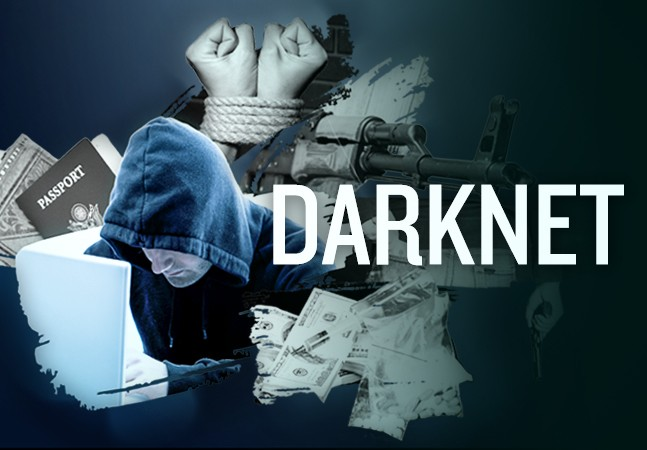 Fight Against Cybercrime and Terrorism Moves to the Darknet