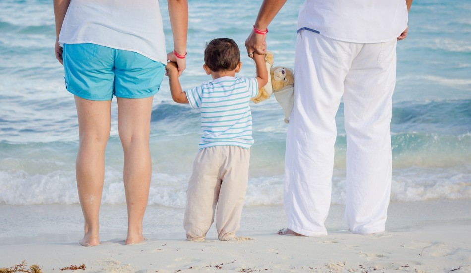 Caring For One's Parents: A Virtue Prized Above All Others